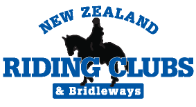 New Zealand Riding Clubs